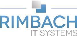 Rimbach IT Systems UG (haftungsbeschränkt)