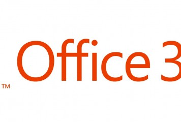 Ab sofort Microsoft-Partner für Office 365