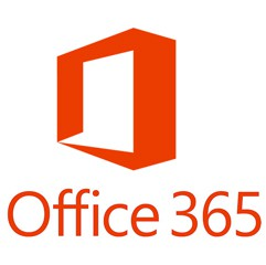 Office 365 Admin App für Windows Phone, IOS & Android