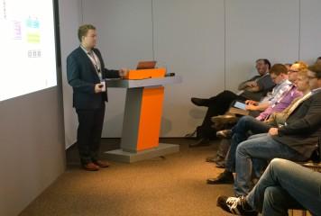 Nachlese Office365 Konferenz